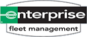 enterprice logo